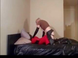 Ελεύθερα Αφέντρα πορνό βίντεο